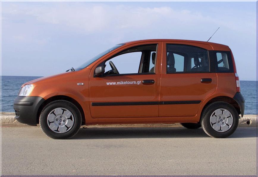 FIAT-PANDA-MY-CRETE-RENT-A-CAR