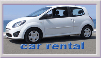 mike tours rent a car crete
