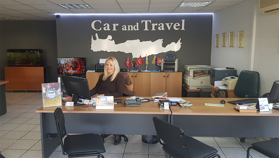 rent a car crete car rental heraklion airport